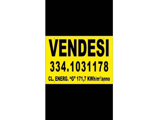 Anteprima foto 6 - Appartamento in Vendita a Pesaro (Pesaro e Urbino)