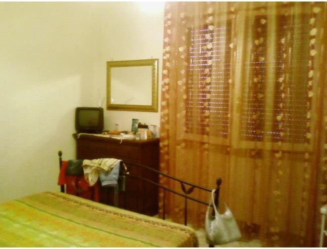 Vendo casa al centro di pescara vendita appartamento da for Case in vendita pescara centro