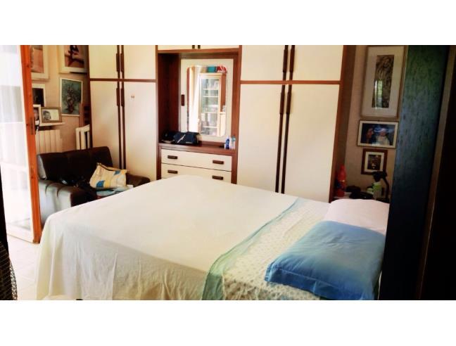 Anteprima foto 1 - Appartamento in Vendita a Pescara (Pescara)