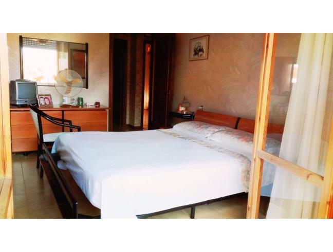 Anteprima foto 2 - Appartamento in Vendita a Pescara (Pescara)