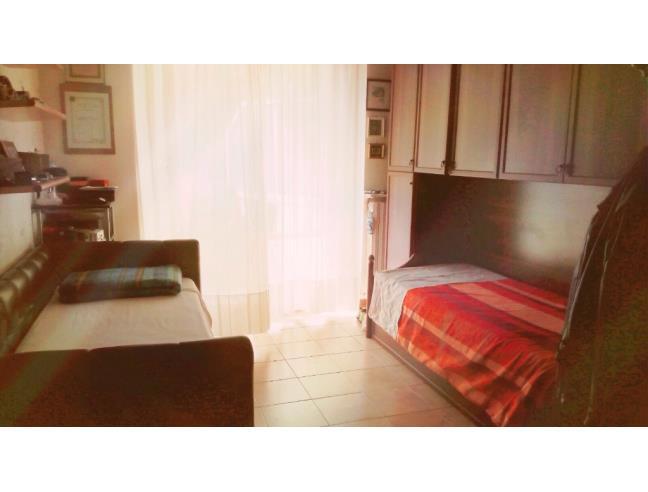 Anteprima foto 3 - Appartamento in Vendita a Pescara (Pescara)