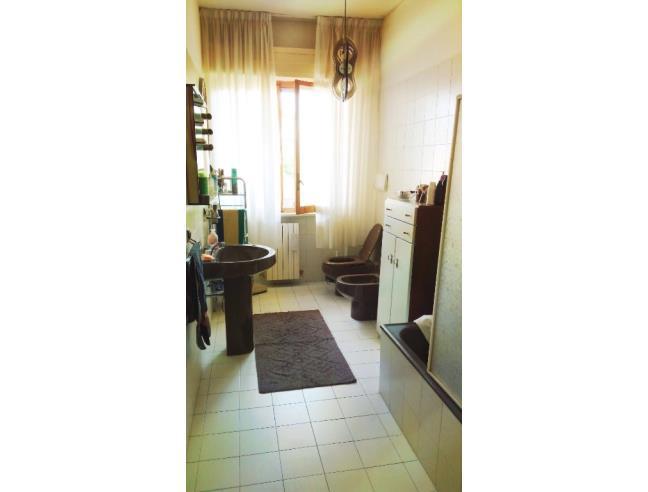 Anteprima foto 4 - Appartamento in Vendita a Pescara (Pescara)