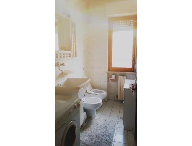 Anteprima foto 5 - Appartamento in Vendita a Pescara (Pescara)