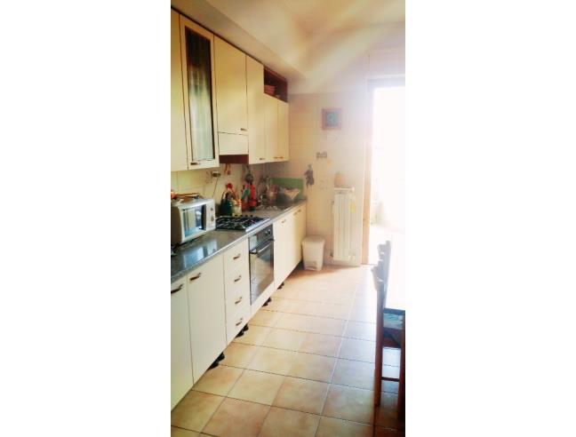 Anteprima foto 6 - Appartamento in Vendita a Pescara (Pescara)