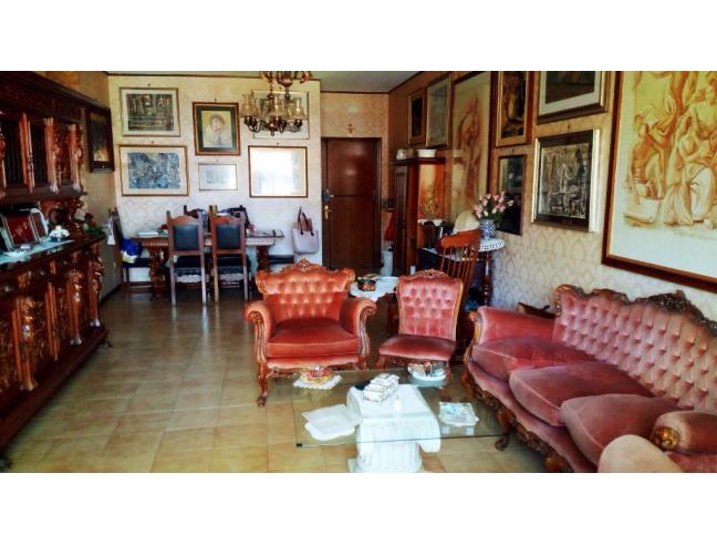Anteprima foto 7 - Appartamento in Vendita a Pescara (Pescara)