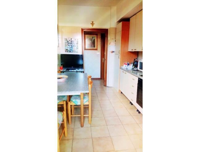 Anteprima foto 8 - Appartamento in Vendita a Pescara (Pescara)