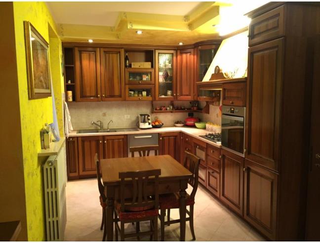 Casa da vivere vendita appartamento da privato a for Casa da vivere