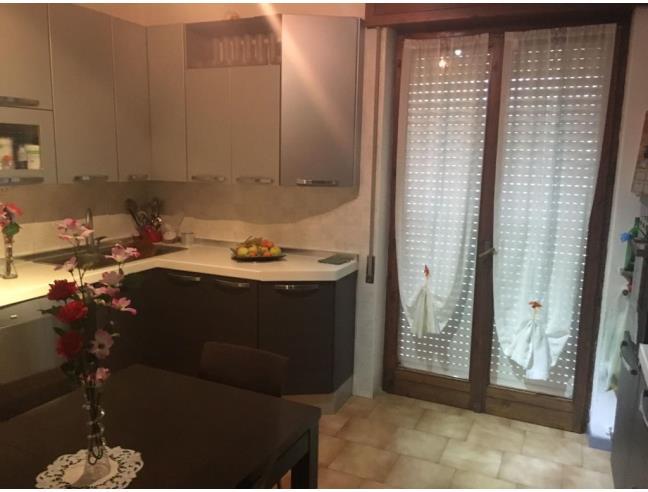 Anteprima foto 2 - Appartamento in Vendita a Piacenza - Centro città
