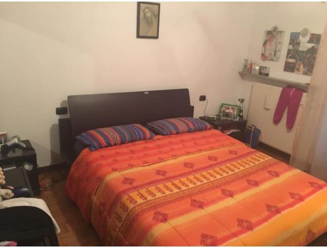 Anteprima foto 4 - Appartamento in Vendita a Piacenza - Centro città