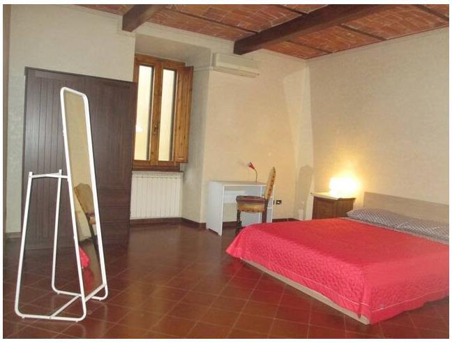 Anteprima foto 1 - Appartamento in Vendita a Pistoia - Centro città