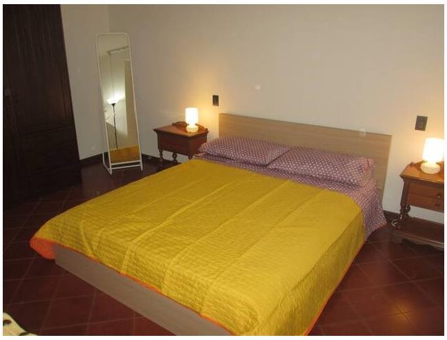 Anteprima foto 2 - Appartamento in Vendita a Pistoia - Centro città