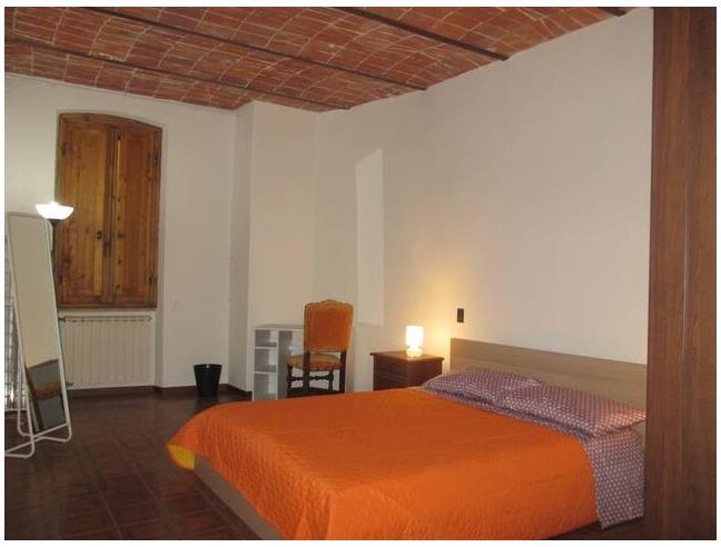 Anteprima foto 3 - Appartamento in Vendita a Pistoia - Centro città