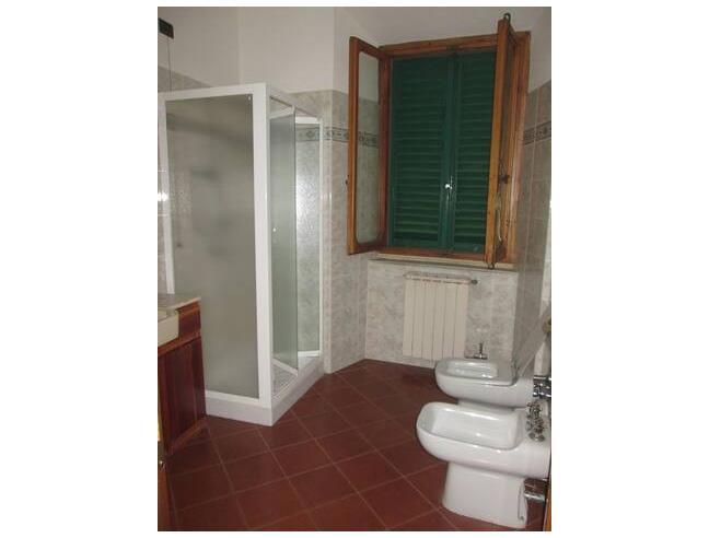 Anteprima foto 5 - Appartamento in Vendita a Pistoia - Centro città