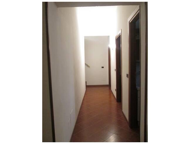 Anteprima foto 6 - Appartamento in Vendita a Pistoia - Centro città