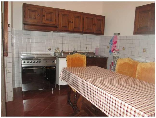 Anteprima foto 7 - Appartamento in Vendita a Pistoia - Centro città