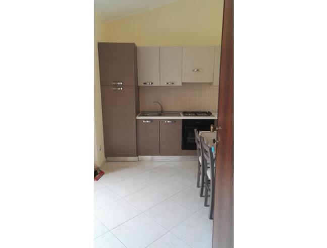 Anteprima foto 1 - Appartamento in Vendita a Pizzo - Marinella