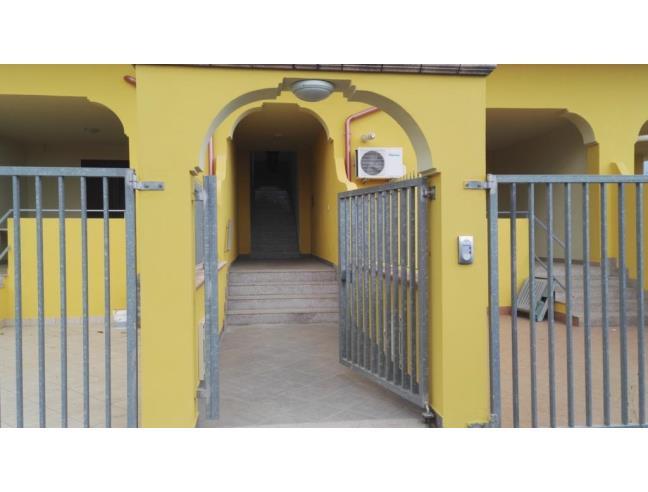 Anteprima foto 3 - Appartamento in Vendita a Pizzo - Marinella