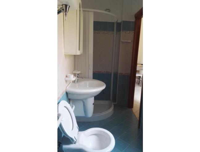 Anteprima foto 4 - Appartamento in Vendita a Pizzo - Marinella
