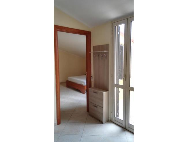 Anteprima foto 5 - Appartamento in Vendita a Pizzo - Marinella