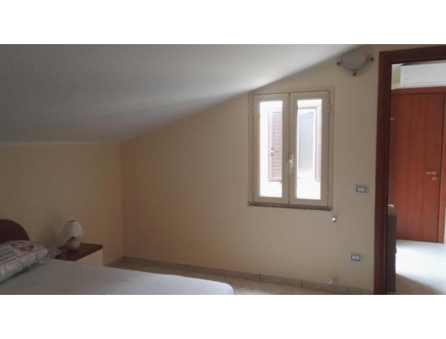 Anteprima foto 7 - Appartamento in Vendita a Pizzo - Marinella