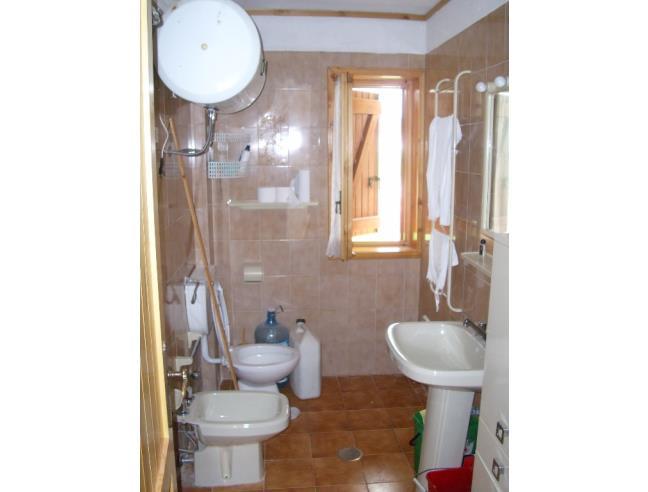 Anteprima foto 4 - Appartamento in Vendita a Pizzoferrato (Chieti)