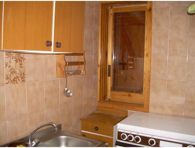 Anteprima foto 5 - Appartamento in Vendita a Pizzoferrato (Chieti)