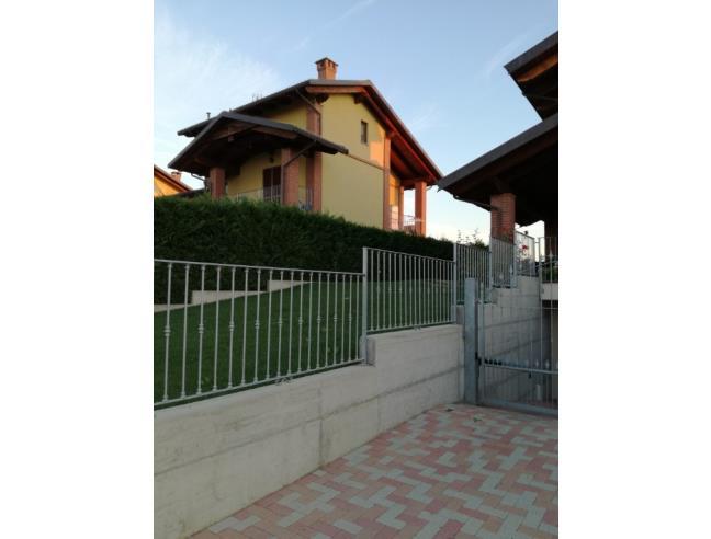 Anteprima foto 1 - Appartamento in Vendita a Poirino - Favari