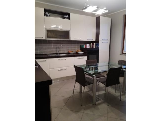 Anteprima foto 2 - Appartamento in Vendita a Poirino - Favari