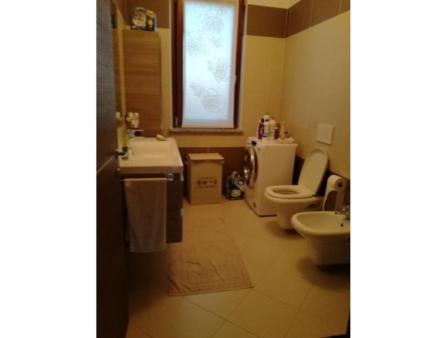 Anteprima foto 3 - Appartamento in Vendita a Poirino - Favari