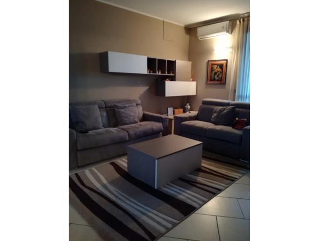 Anteprima foto 4 - Appartamento in Vendita a Poirino - Favari