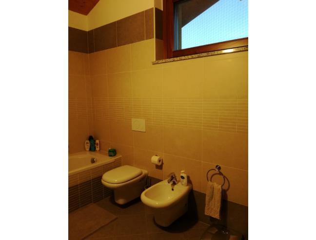 Anteprima foto 5 - Appartamento in Vendita a Poirino - Favari