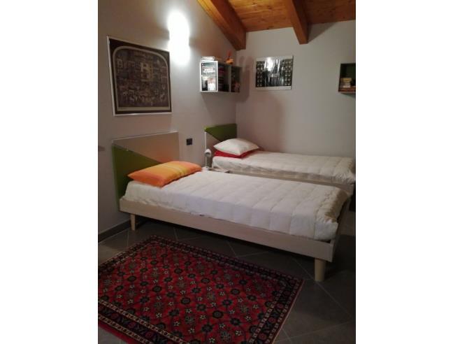 Anteprima foto 6 - Appartamento in Vendita a Poirino - Favari
