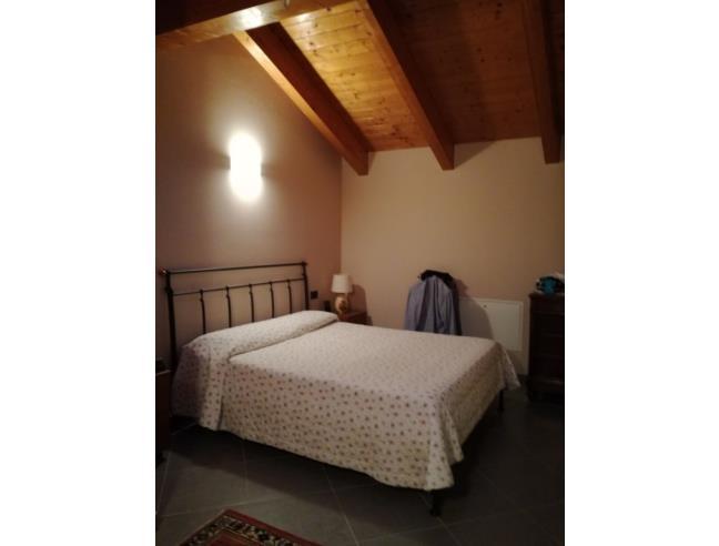 Anteprima foto 7 - Appartamento in Vendita a Poirino - Favari