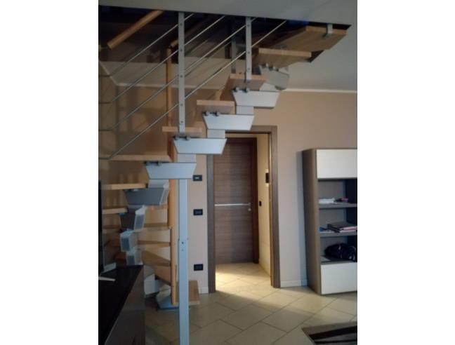 Anteprima foto 8 - Appartamento in Vendita a Poirino - Favari