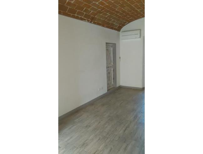 Anteprima foto 2 - Appartamento in Vendita a Pontassieve - Molino Del Piano