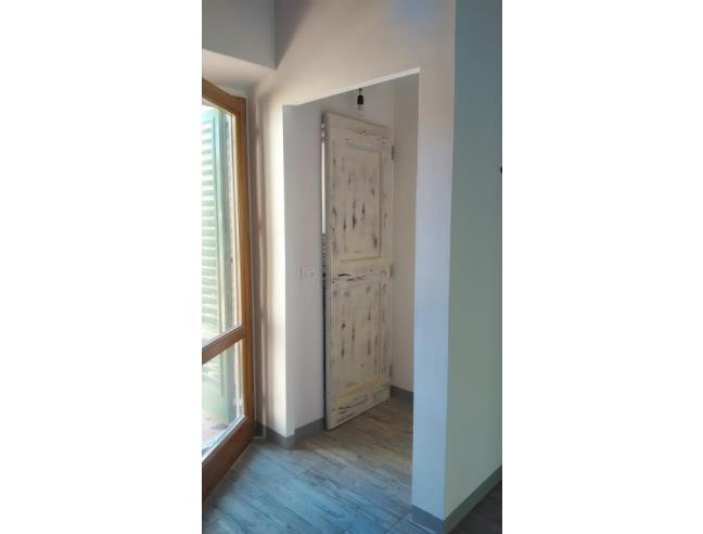 Anteprima foto 4 - Appartamento in Vendita a Pontassieve - Molino Del Piano