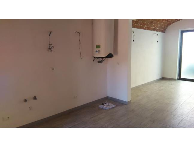 Anteprima foto 5 - Appartamento in Vendita a Pontassieve - Molino Del Piano