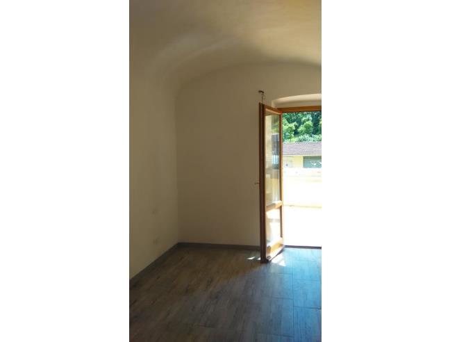 Anteprima foto 6 - Appartamento in Vendita a Pontassieve - Molino Del Piano