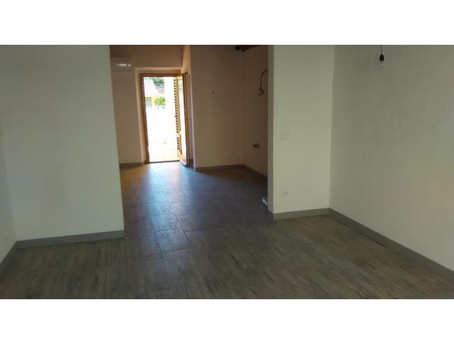 Anteprima foto 8 - Appartamento in Vendita a Pontassieve - Molino Del Piano