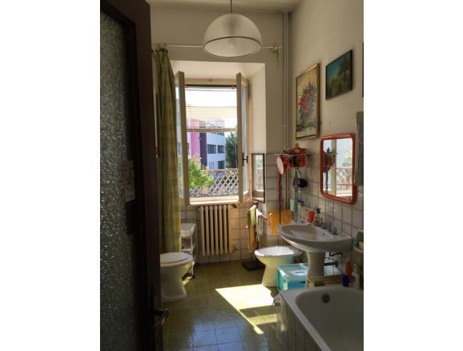 Anteprima foto 3 - Appartamento in Vendita a Popoli (Pescara)