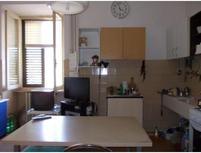 Anteprima foto 4 - Appartamento in Vendita a Popoli (Pescara)