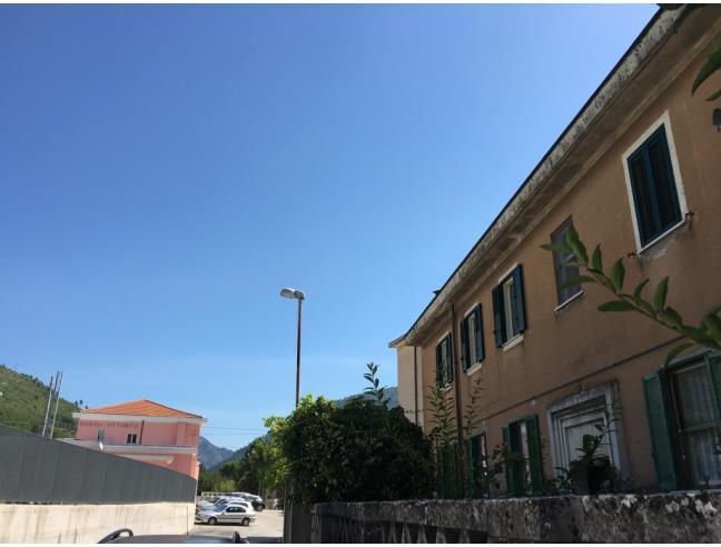Anteprima foto 5 - Appartamento in Vendita a Popoli (Pescara)
