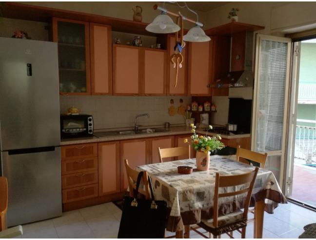 http://media.clickcase.it/image/appartamento_in_vendita_a_portici_napoli_foto1_i-8330a5e2-fe47-4964-851f-bd2bc279bc89.jpg