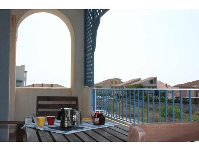 Ragusa nova domus vendita appartamento da privato a for Case in vendita marina di ragusa