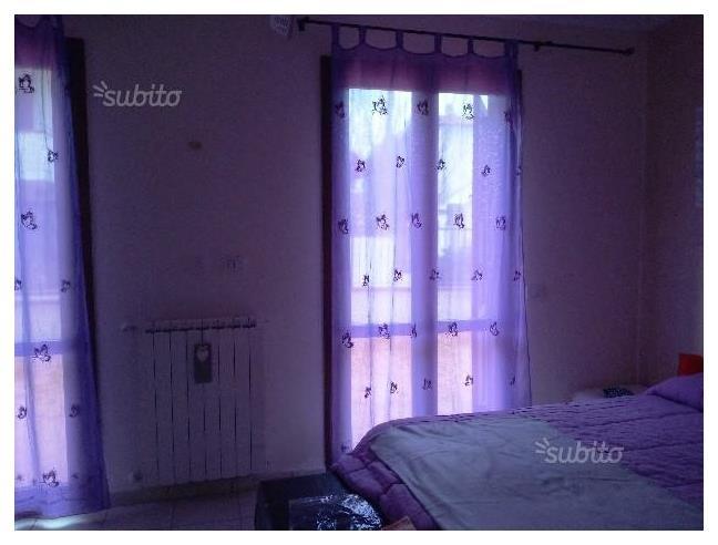 Anteprima foto 1 - Appartamento in Vendita a Rapolano Terme (Siena)