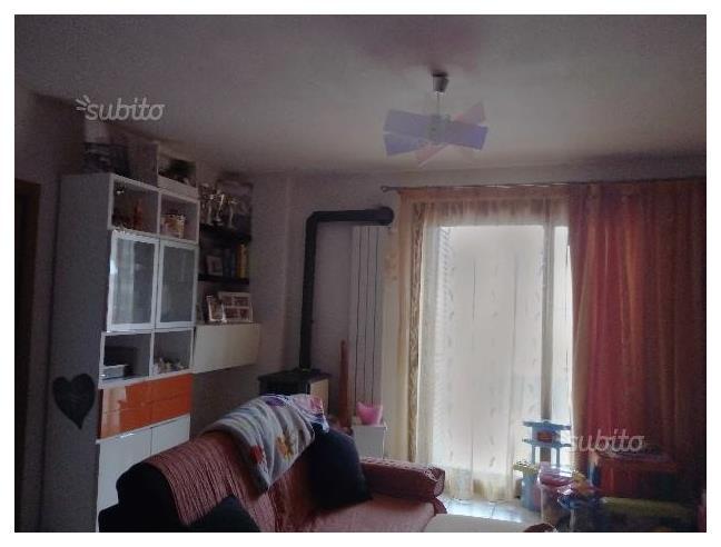 Anteprima foto 2 - Appartamento in Vendita a Rapolano Terme (Siena)