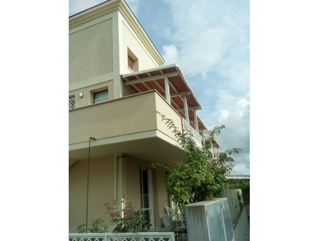 Anteprima foto 1 - Appartamento in Vendita a Ravenna - Madonna dell'Albero