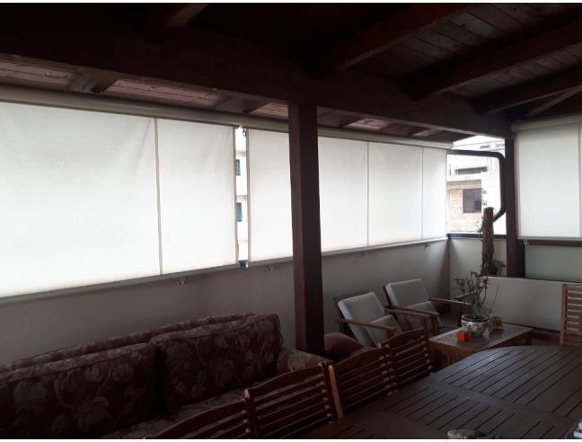 Anteprima foto 1 - Appartamento in Vendita a Reggio Calabria - Catona