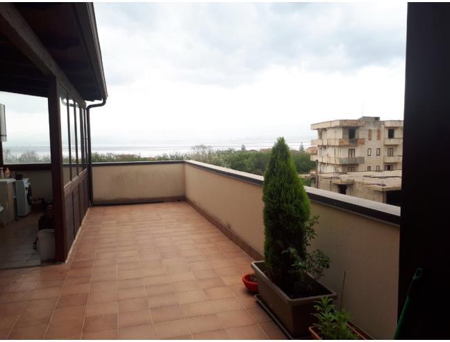 Anteprima foto 2 - Appartamento in Vendita a Reggio Calabria - Catona