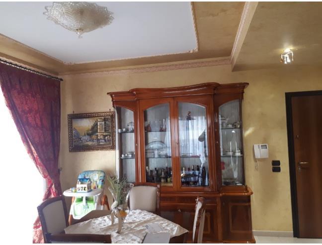Anteprima foto 3 - Appartamento in Vendita a Reggio Calabria - Catona